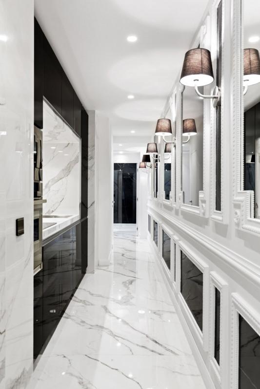 Престижная продажа квартирa Paris 8ème 1750000€ - Фото 11