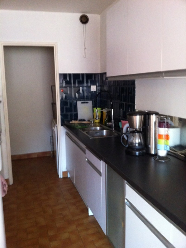 Rental apartment Toulouse 1 179€ CC - Picture 10