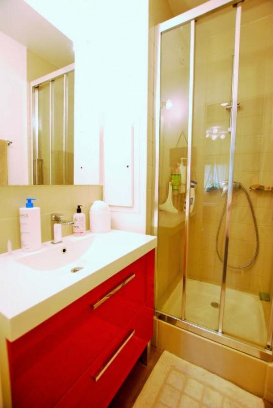 Vente appartement Sartrouville 195000€ - Photo 8