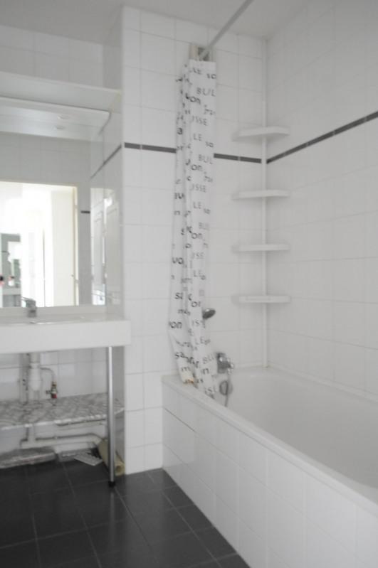 Sale apartment Villemomble 350000€ - Picture 6