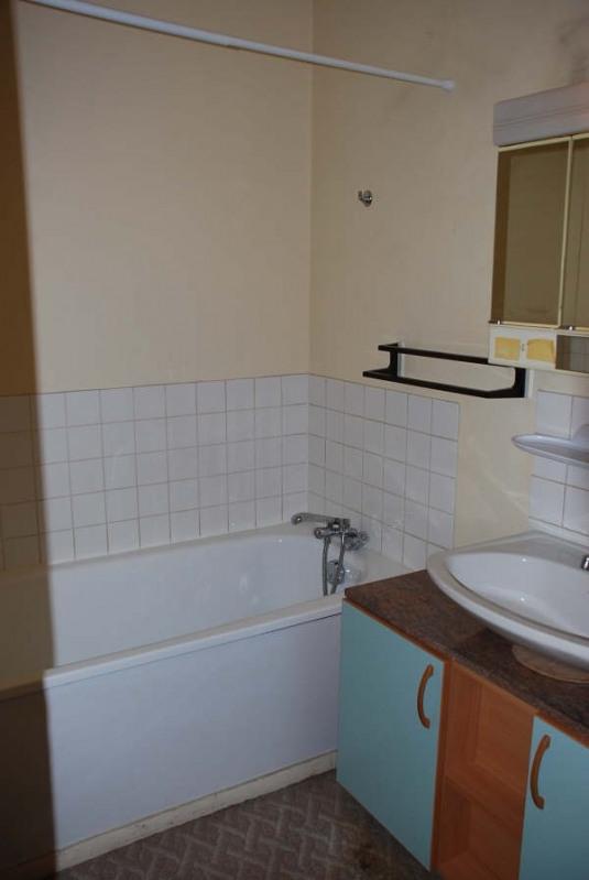Vente appartement Caen 139000€ - Photo 6