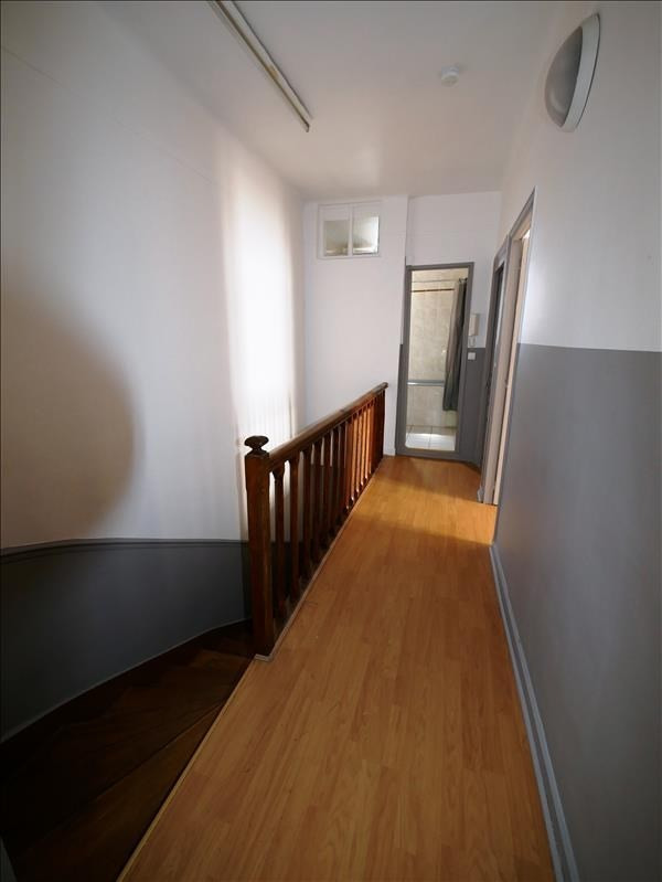 Rental apartment L hay les roses 860€ CC - Picture 2