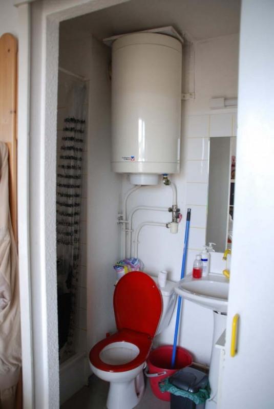 Location appartement Toulouse 376€ CC - Photo 5