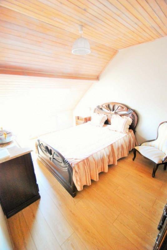 Sale house / villa Bezons 650000€ - Picture 6