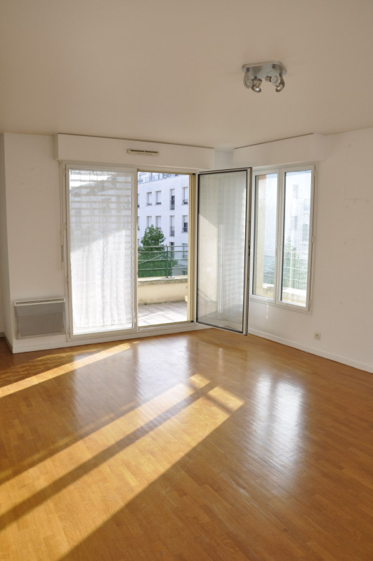 Vente appartement Saint-cyr-l'école 349500€ - Photo 7