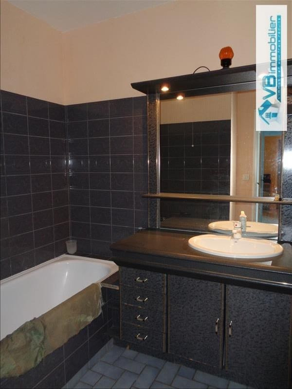 Vente appartement Champigny sur marne 122 000€ - Photo 3