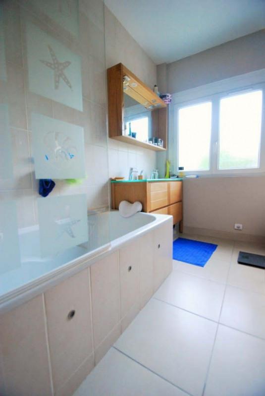 Sale house / villa Bezons 500000€ - Picture 8