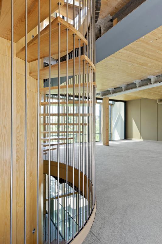 Престижная продажа дом Paris 14ème 13000000€ - Фото 6