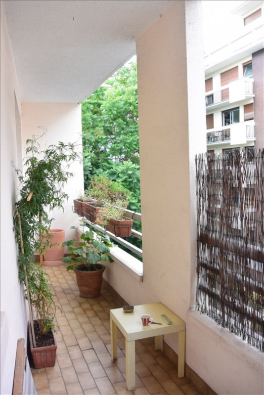 Sale apartment Paris 15ème 720 000€ - Picture 8
