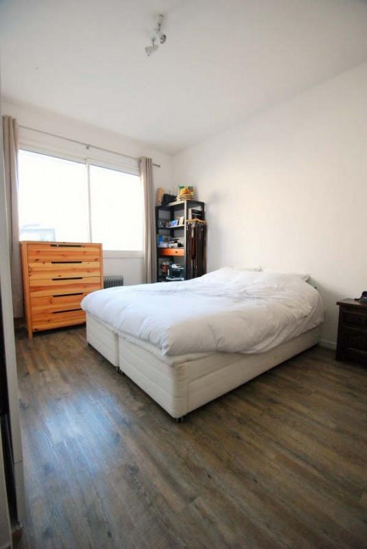 Verkoop  appartement Bezons 289000€ - Foto 7