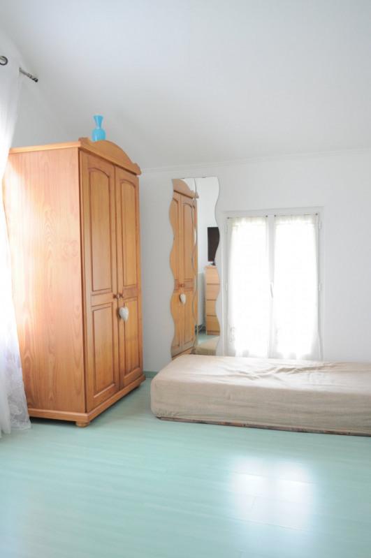 Vente maison / villa Clichy-sous-bois 285000€ - Photo 13