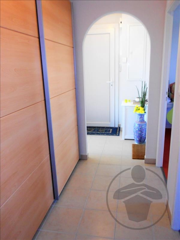 Vente appartement St jean de monts 179000€ - Photo 4