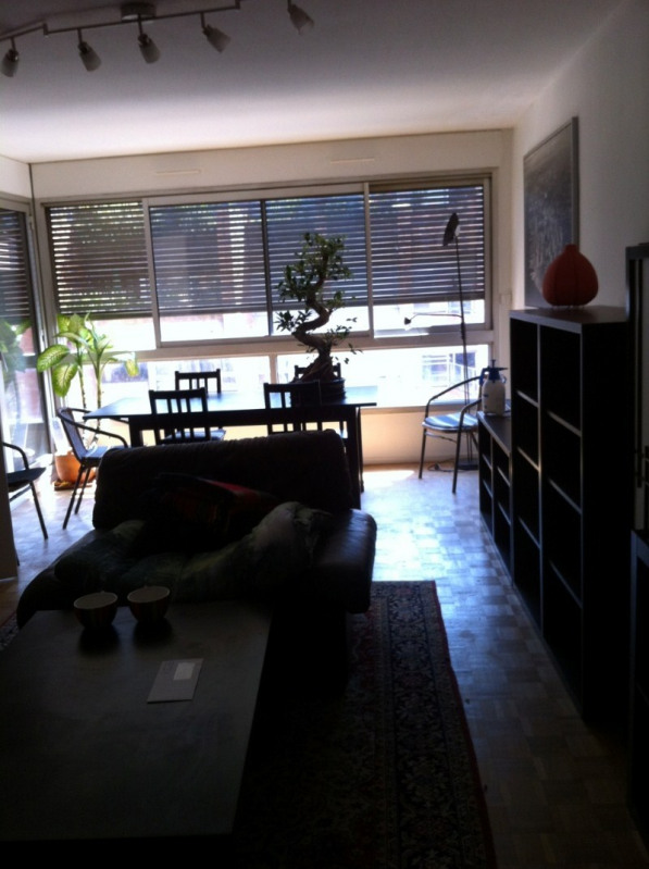 Rental apartment Toulouse 1 179€ CC - Picture 9