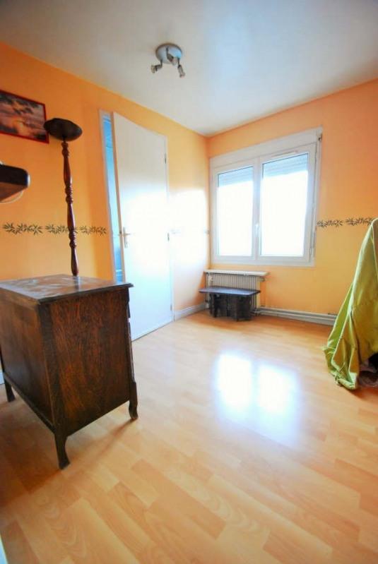 Vendita casa Bezons 500000€ - Fotografia 5