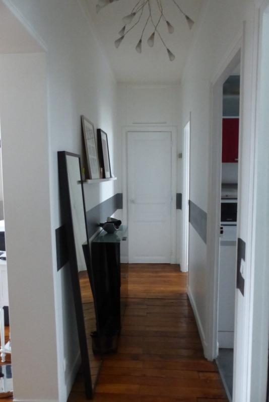 Vente appartement Villemomble 194000€ - Photo 3