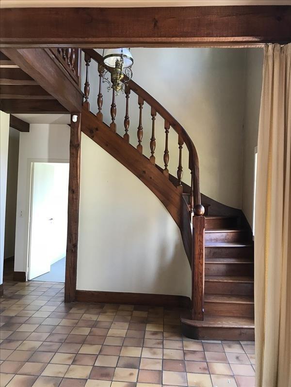 Sale house / villa Onesse et laharie 275000€ - Picture 8