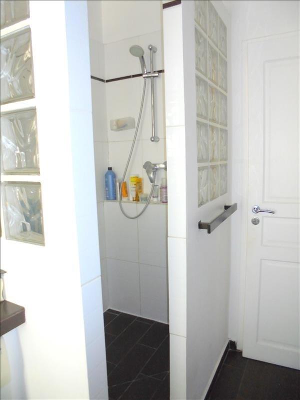 Sale apartment La garenne colombes 458000€ - Picture 8