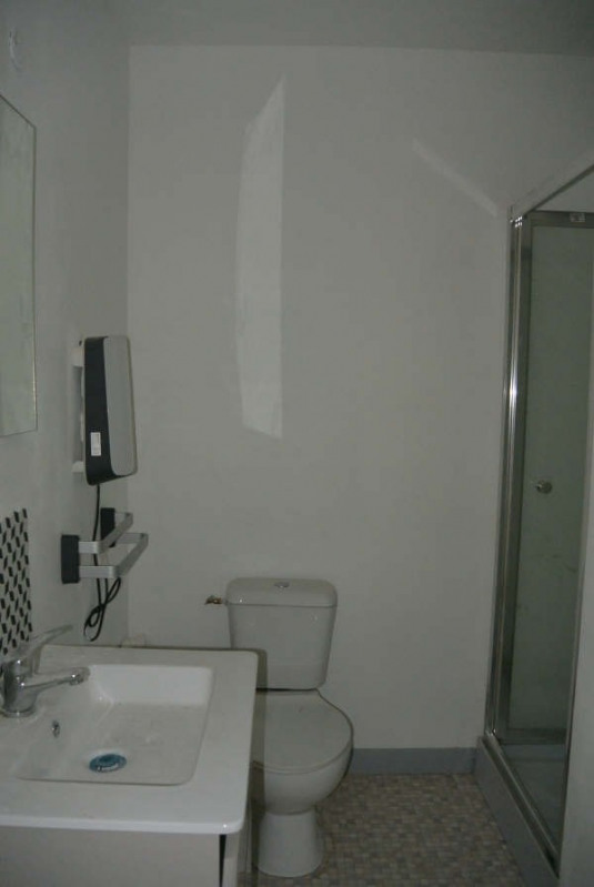 Location appartement Alencon 420€ CC - Photo 3