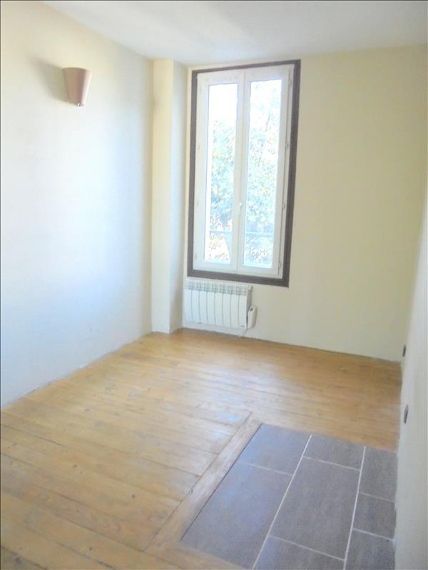 Sale apartment Bois colombes 269000€ - Picture 7