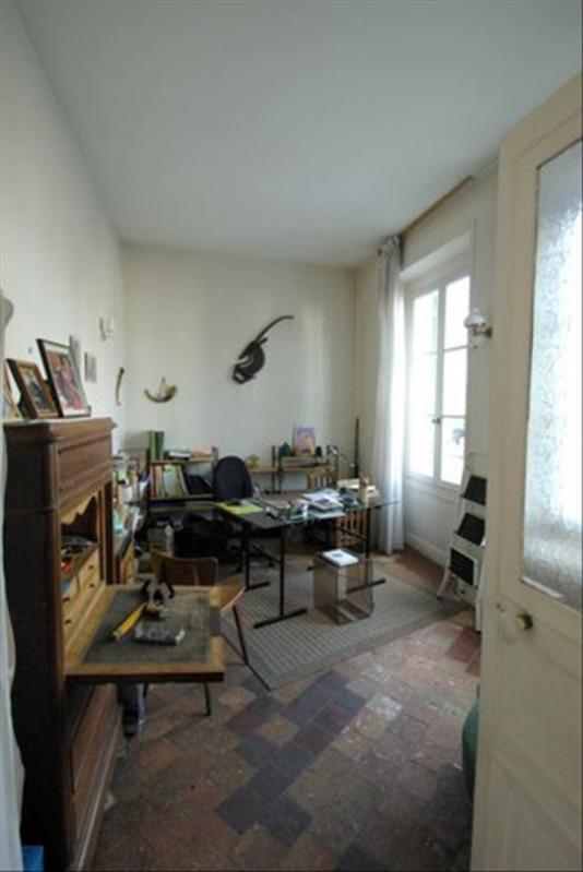 Venta  casa Nogent le roi 316500€ - Fotografía 8