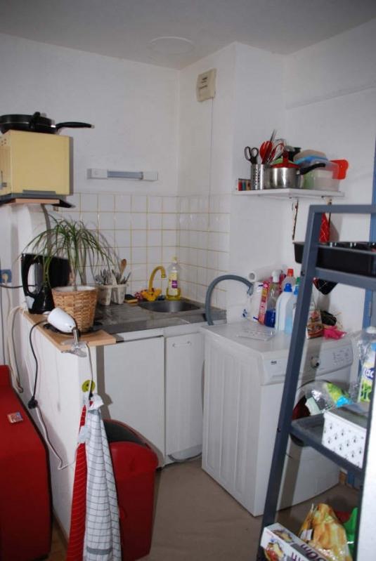 Location appartement Toulouse 376€ CC - Photo 4