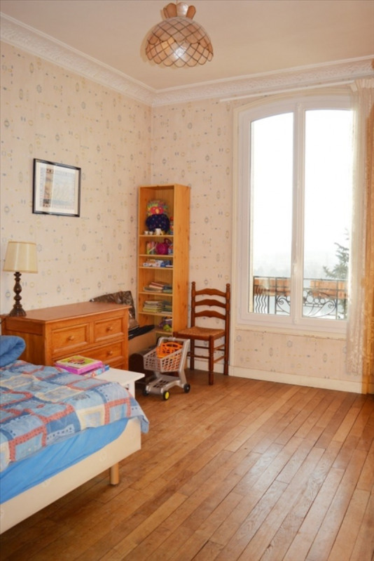 Vente maison / villa La frette sur seine 598000€ - Photo 6