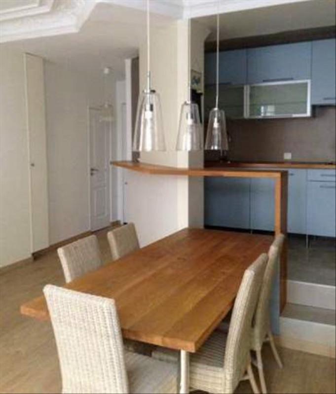 出售 公寓 Paris 18ème 363000€ - 照片 2
