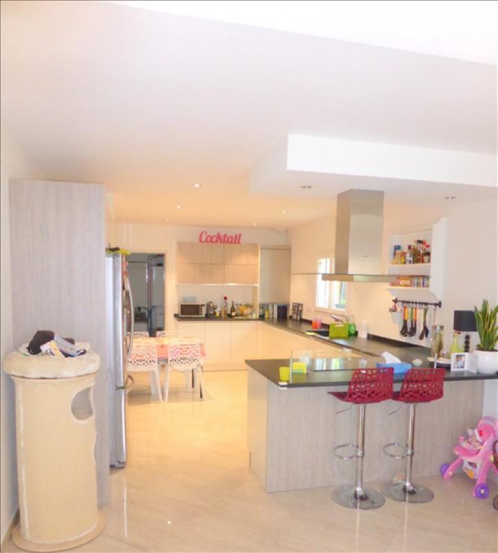 Affitto casa Versonnex 3650€ +CH - Fotografia 1