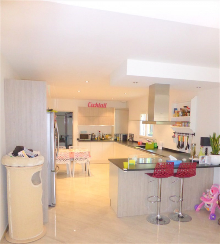 Location maison / villa Versonnex 3650€ +CH - Photo 1