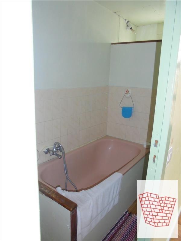 Sale house / villa Colombes 265000€ - Picture 5