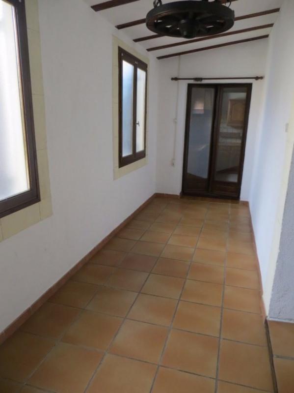 Appartement 5 pièces Saint-Gilles