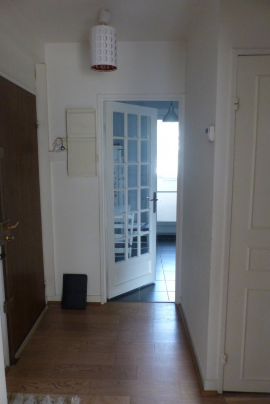 Sale apartment Gagny 175 000€ - Picture 3