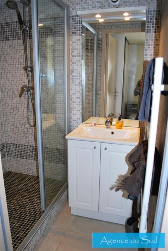Vente maison / villa Aubagne 509000€ - Photo 5