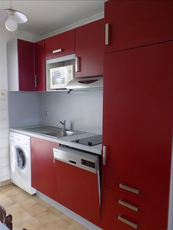Alquiler  apartamento Bidart 515€ CC - Fotografía 3
