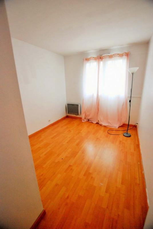 Sale apartment Bezons 185000€ - Picture 5