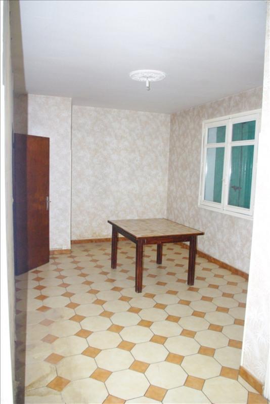 Vente maison / villa Grisolles 178080€ - Photo 5