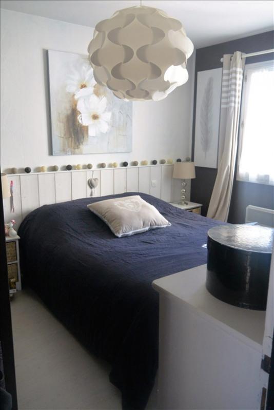Vente maison / villa Jard sur mer 213000€ - Photo 5
