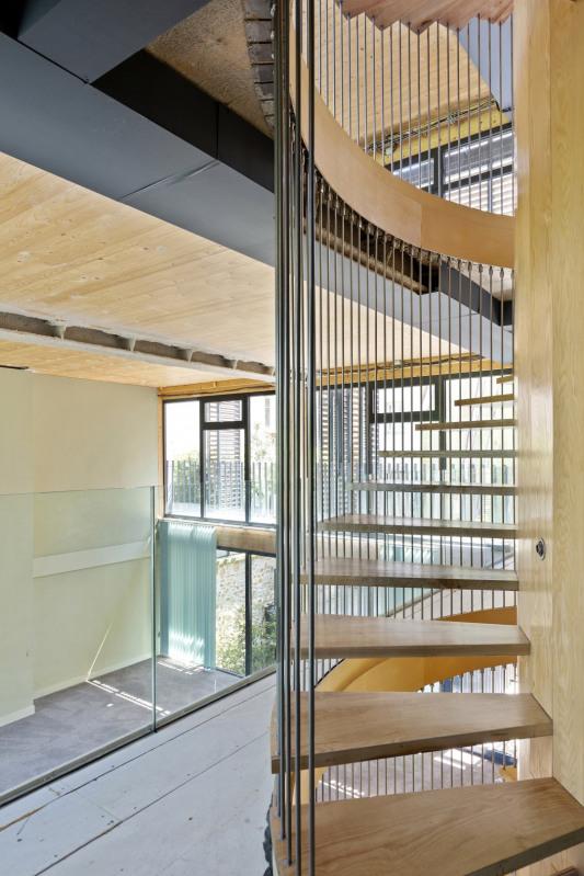 Престижная продажа дом Paris 14ème 13000000€ - Фото 10