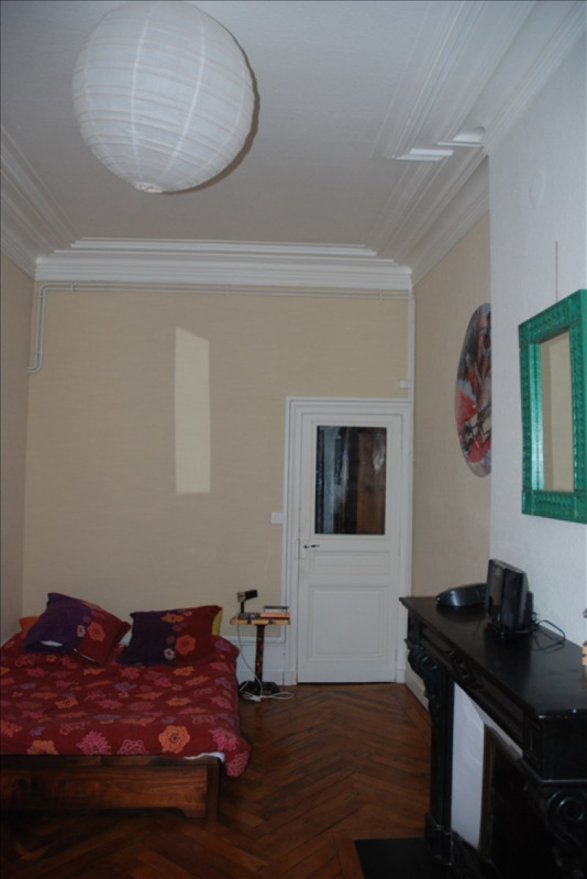 Vente appartement Roanne 163000€ - Photo 6