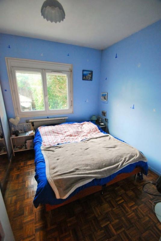 Vendita casa Bezons 500000€ - Fotografia 6