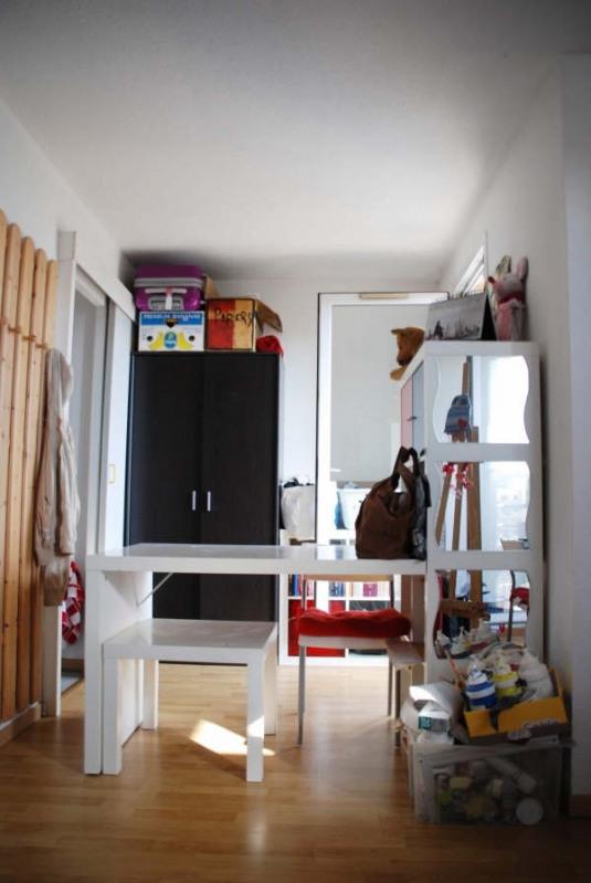Location appartement Toulouse 376€ CC - Photo 3