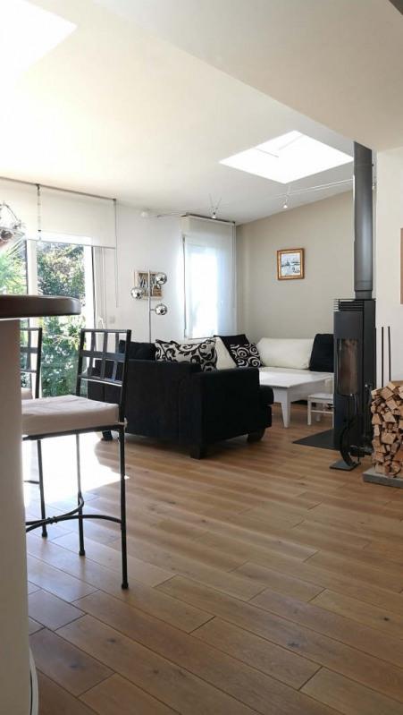 Sale house / villa Brest 325000€ - Picture 4