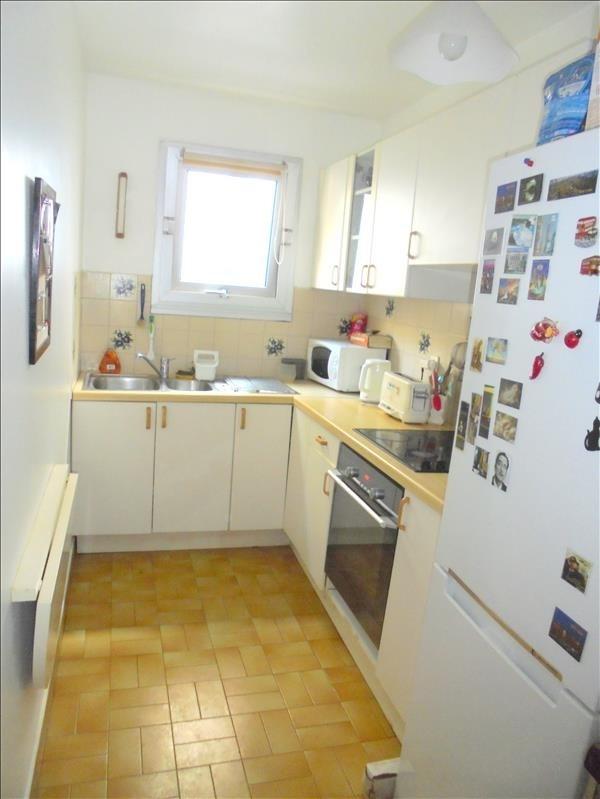 Vente appartement Bois colombes 295000€ - Photo 3