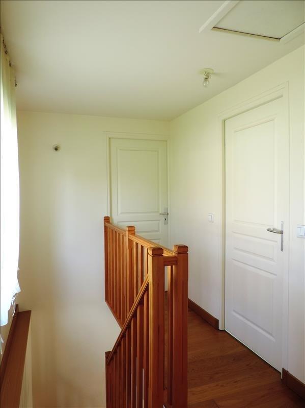 Vente maison / villa Lagny sur marne 292000€ - Photo 6