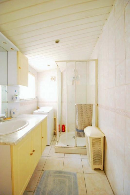 Vente maison / villa Argenteuil 289000€ - Photo 6