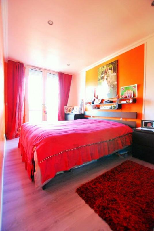 Revenda apartamento Bezons 149000€ - Fotografia 3