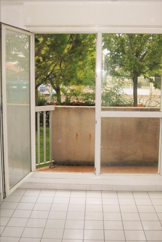 Produit d'investissement appartement Aix en provence 101000€ - Photo 2