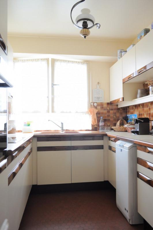 Sale apartment Les pavillons-sous-bois 225000€ - Picture 8