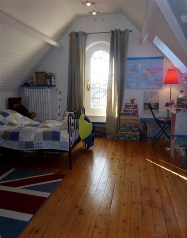 Vente maison / villa St leu la foret 855000€ - Photo 6