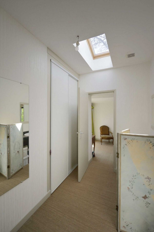 Sale house / villa Ronce les bains 289000€ - Picture 12